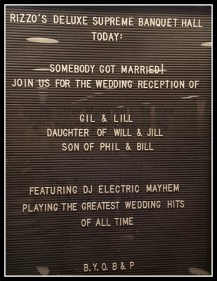 ballroom-sign