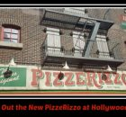 checking-out-pizzerizzo