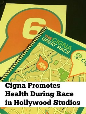 Cigna Feature Image