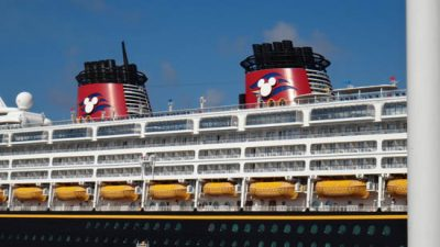 Which Disney Cruise Line Ship Is The Best - Best disney cruise