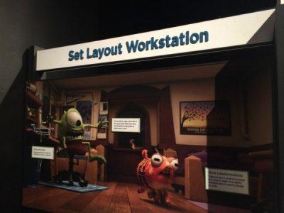 SetLayoutWorkstation