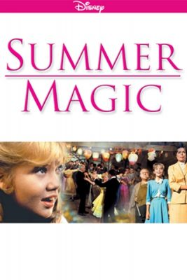 summer-magic-dvd-cover