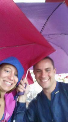 MFL Pack Rain
