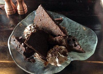 Toothsome Chocolate Emporium