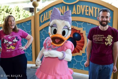 Chase disney visa meet and greets at the disneyland resort chase disney visa dca m4hsunfo Choice Image
