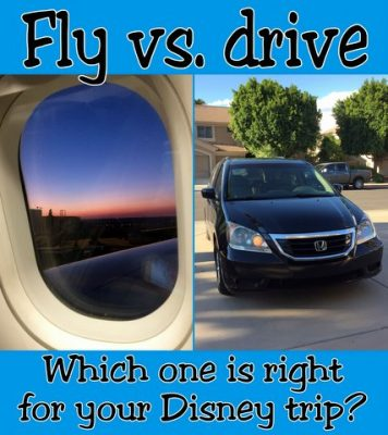 flying vs driving A report from the university of michigan's transportation research institute shows that flying 74% is more efficient per passenger than it was in 1970 driving gained 17%.