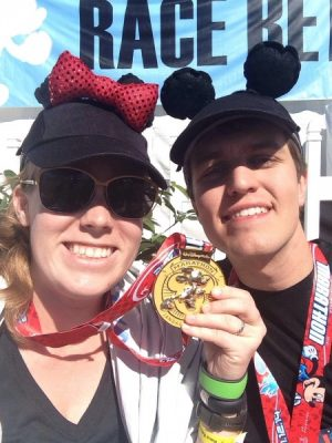 Disneyland RunDisney races cancelled