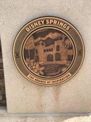 2018 Walt Disney World