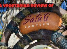 Satuli Canteen