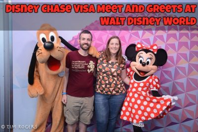 Chase Visa
