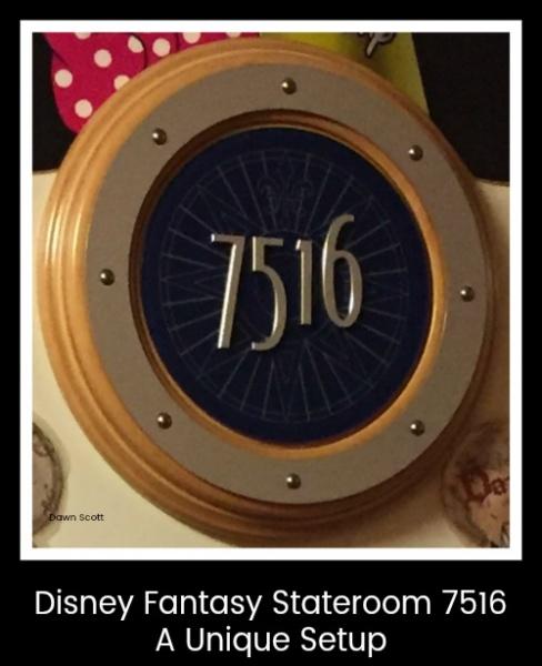 Disney-Fantasy-7516.jpg