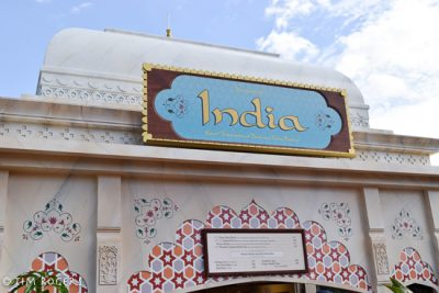 Food and Wine India