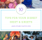 10 tips for disney meet and greets