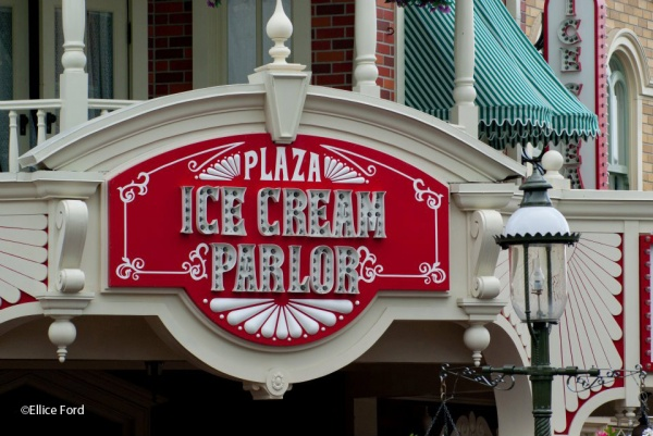 best and worst Walt Disney World restaurants during the summer