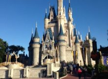 Cinderella's Castle-Why We Love Thee
