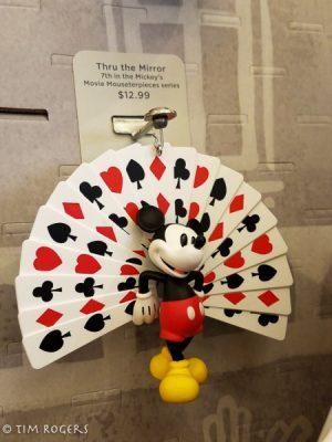 Disney Hallmark Mickey