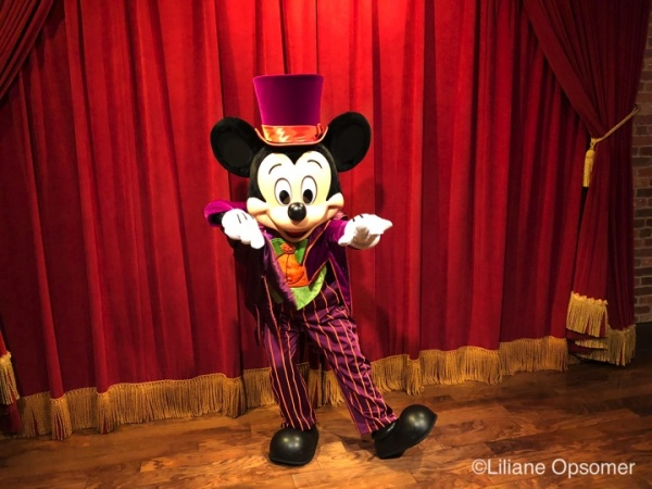 during the disney junior jam held at storybook circus little tykes can dance with disney junior characters doc mcstuffins