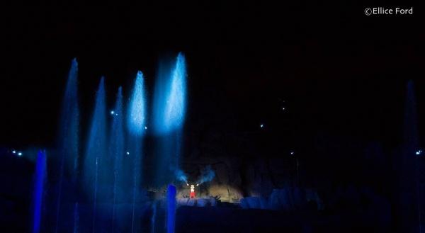 Must-Do Walt Disney World Shows
