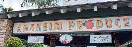 Gluten Free Dining for $44 per day- Disney's Hollywood Studios Edition