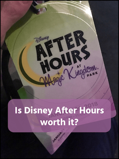 After Hours Lanyard