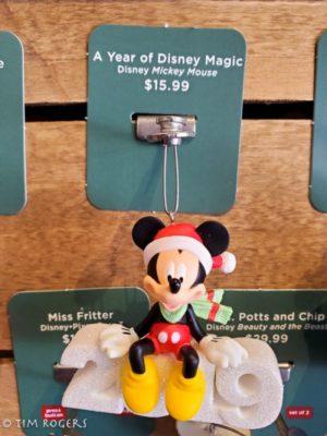 Mickey 2019