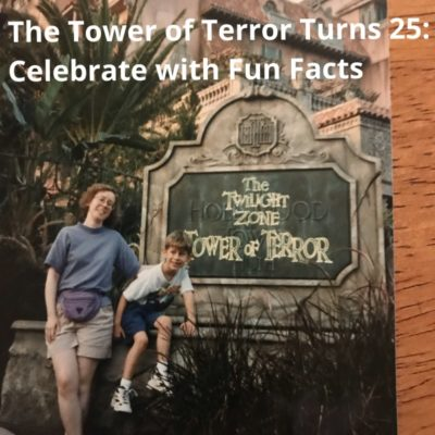 Twilight Zone Tower Of Terror At 25 Fun Facts The Mouse For Less Blog