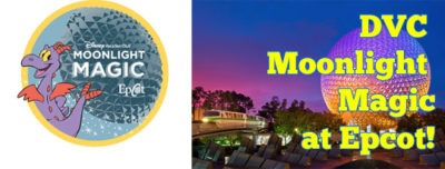 DVC Moonlight Magic