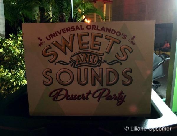 Yuletide at Universal Orlando