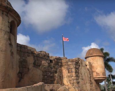 Picking a Disney World Resort