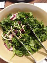 'Ohana Salad