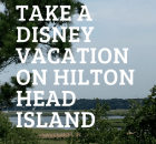 Hilton Head Island Resort