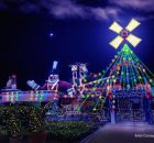Enjoy many of the GKTW attractions