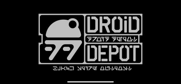 Droid Application