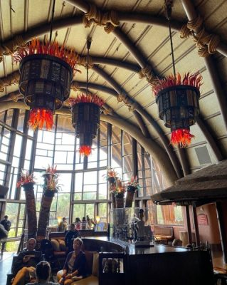 Keeping ing your Disney Resort Experience Safe