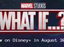 New on Disney+ in August 2021