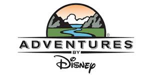 Adventures by Disney Seine Cruise