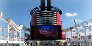 Disney Cruise Line Discounts