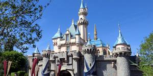 New Disneyland 2017 Discount