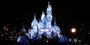 Disneyland Discounts
