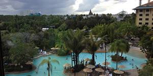 Universal Orlando Discounts