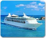 Reviews of Grandeur of the Seas