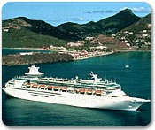 Reviews of Monarch of the Seas