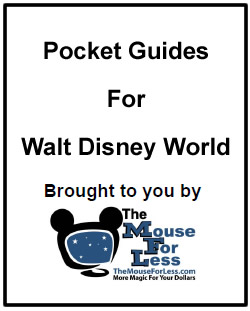 MFL Pocket Guides