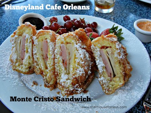 Cafe Remoulade New Orleans