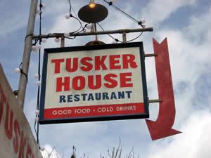 Reviews of Tusker House  Disney's Animal Kingdom