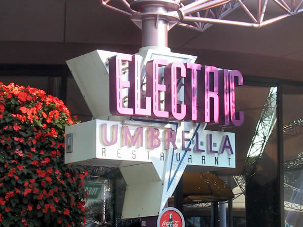 Reviews of Electric Umbrella