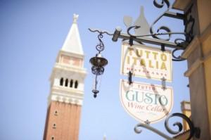 Reviews of Tutto Italia Ristorante