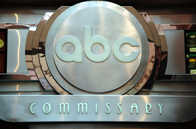 Reviews of ABC Commissary at Disney Studios