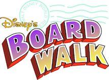 Reviews of Trattoria al Forno - Disney's Boardwalk Resort