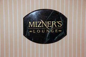 Reviews of Mizner's Lounge - Disney's Grand Floridian Resort